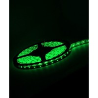 Neon-Night SMD 5050 60led/m 12V 72W 5m IP65 Green 141-494-0. Интернет-магазин Vseinet.ru Пенза