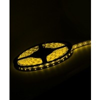 Neon-Night SMD 5050 60led/m 12V 72W 5m IP65 Yellow 141-492-0. Интернет-магазин Vseinet.ru Пенза