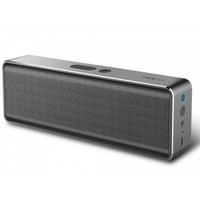ROCK Mubox Bluetooth Speaker RAU0506 Space Grey. Интернет-магазин Vseinet.ru Пенза