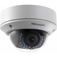 Видеокамера IP Hikvision DS-2CD2722FWD-IS цветная. Интернет-магазин Vseinet.ru Пенза
