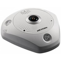 Видеокамера IP Hikvision DS-2CD6332FWD-IS цветная. Интернет-магазин Vseinet.ru Пенза