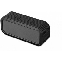 Divoom Voombox outdoor Black. Интернет-магазин Vseinet.ru Пенза