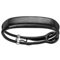 Jawbone UP2 Black Diamond Rope JL03-0303CGI-EM. Интернет-магазин Vseinet.ru Пенза