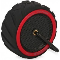 Molecula BPS-101 Bluetooth Black-Red. Интернет-магазин Vseinet.ru Пенза