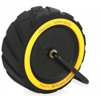 Molecula BPS-101 Bluetooth Black-Yellow. Интернет-магазин Vseinet.ru Пенза
