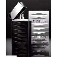 ARMANI ATTITUDE men mini 5ml edt NEW!!!. Интернет-магазин Vseinet.ru Пенза