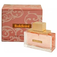 Baldenini BALDININI lady 40ml edp. Интернет-магазин Vseinet.ru Пенза