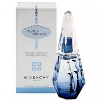 Туалетная вода GIVENCHY ANGEL OU DEMON TENDER / 100ml / EDT / test. Интернет-магазин Vseinet.ru Пенза