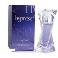 Туалетная вода LANCOME HYPNOSE lady / 50ml / EDT. Интернет-магазин Vseinet.ru Пенза