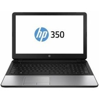 "Ноутбук HP 350 G2 Core i5 5200U/4Gb/500Gb/DVD-RW/AMD Radeon R5 M240 2Gb/15.6""/SVA/HD (1366x768)/Windows 7 Professional 64 +W8.1Pro/silver/WiFi/BT/Cam. Интернет-магазин Vseinet.ru Пенза"