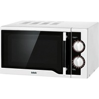 Микроволновая печь BBK 20MWS-712M/WB белая. Интернет-магазин Vseinet.ru Пенза