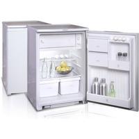 Холодильник Бирюса 8. Интернет-магазин Vseinet.ru Пенза