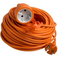Electraline H05VV-F 40m Orange 01615. Интернет-магазин Vseinet.ru Пенза