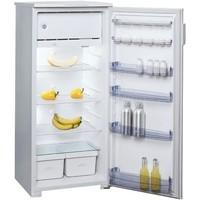 Холодильник Бирюса 6. Интернет-магазин Vseinet.ru Пенза