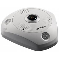 Видеокамера IP Hikvision DS-2CD6362F-IVS. Интернет-магазин Vseinet.ru Пенза