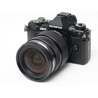 Olympus OM-D E-M5 Mark II Kit 12-40 mm f/2.8. Интернет-магазин Vseinet.ru Пенза