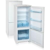 Холодильник Бирюса 151, белый. Интернет-магазин Vseinet.ru Пенза