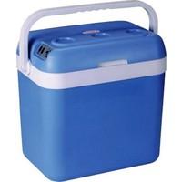 Холодильник автомобильный Mystery MTC-32, 32 л, синий. Интернет-магазин Vseinet.ru Пенза