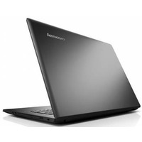 "Ноутбук Lenovo IdeaPad B7180 Pentium 4405Y/4Gb/500Gb/Intel HD Graphics/17.3""/HD+ (1366x768)/Windows 10/grey/WiFi/BT/Cam/2200mAh. Интернет-магазин Vseinet.ru Пенза"