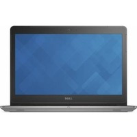 "Ноутбук Dell Vostro 5459 Core i5 6200U/4Gb/500Gb/nVidia GeForce 930M 2Gb/14""/HD (1366x768)/Ubuntu Single Language/grey/WiFi/BT/Cam/43mAh. Интернет-магазин Vseinet.ru Пенза"