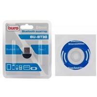 Контроллер USB Buro BU-BT30. Интернет-магазин Vseinet.ru Пенза