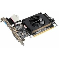 Видеокарта Gigabyte GeForce GT 710, 2048 Мб, PCI-E 2.0, Ret (GV-N710D3-2GL). Интернет-магазин Vseinet.ru Пенза