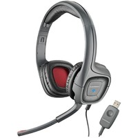Гарнитура Plantronics Audio 655 DSP. Интернет-магазин Vseinet.ru Пенза