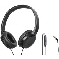 Beyerdynamic DTX 350M Black. Интернет-магазин Vseinet.ru Пенза