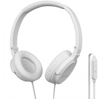 Beyerdynamic DTX 350M White. Интернет-магазин Vseinet.ru Пенза