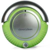 Clever&Clean 002 M-Series Green. Интернет-магазин Vseinet.ru Пенза