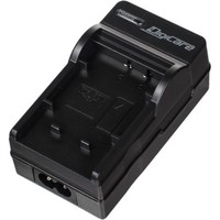 DigiCare Powercam II for Canon LP-E6 PCH-PC-CLPE6. Интернет-магазин Vseinet.ru Пенза