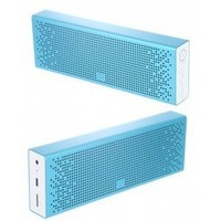 Xiaomi Mini Square Box 2 Blue. Интернет-магазин Vseinet.ru Пенза