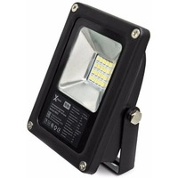X-flash XF-FLS-SMD-10W-6500K 46843. Интернет-магазин Vseinet.ru Пенза