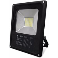 X-flash XF-FLS-SMD-30W-6500K 46874. Интернет-магазин Vseinet.ru Пенза