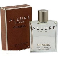 ALLURE CHANEL men 100ml edt. Интернет-магазин Vseinet.ru Пенза