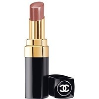"CHANEL CHA 173670 ROUGE ""COCO SHINE"" атласная помада-блеск 67 NEW!!. Интернет-магазин Vseinet.ru Пенза"
