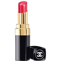 "CHANEL CHA 173620 ROUGE ""COCO SHINE"" атласная помада-блеск 62 NEW!!. Интернет-магазин Vseinet.ru Пенза"