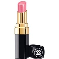 "CHANEL CHA 173540 ROUGE ""COCO SHINE"" атласная помада-блеск 54 NEW!!. Интернет-магазин Vseinet.ru Пенза"