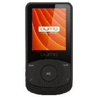 "QUMO WALKER 1.8""/8GB BLACK. Интернет-магазин Vseinet.ru Пенза"