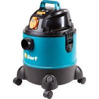 BORT BSS-1220-Pro Пылесос для сухой и влажной уборки. Интернет-магазин Vseinet.ru Пенза
