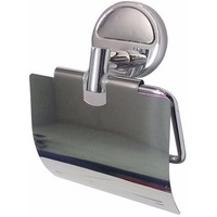 Держатель туалетной бумаги САНАКС 1233 с экраном. Интернет-магазин Vseinet.ru Пенза