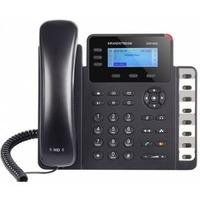 Телефон IP Grandstream GXP-1630. Интернет-магазин Vseinet.ru Пенза