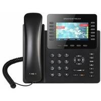 Телефон SIP Grandstream GXP-2170. Интернет-магазин Vseinet.ru Пенза