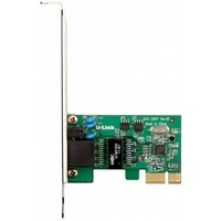 Сетевой адаптер Gigabit Ethernet D-LINK DGE-560T PCI Express. Интернет-магазин Vseinet.ru Пенза