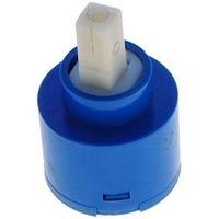 Картридж для шарового смесителя для корпуса 35 мм 00016. Интернет-магазин Vseinet.ru Пенза