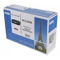 Blossom BS-SgML2850B Black for Samsung ML-2850. Интернет-магазин Vseinet.ru Пенза