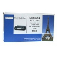 Blossom BS-SgMLTD108S Black for Samsung ML-1640/1641/2240/2241. Интернет-магазин Vseinet.ru Пенза