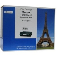Blossom BS-X106R01415 Black for Xerox Phaser 3435. Интернет-магазин Vseinet.ru Пенза