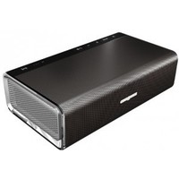 Creative Sound Blaster Roar SR20A. Интернет-магазин Vseinet.ru Пенза