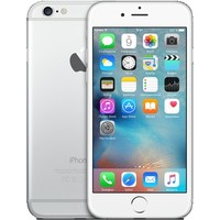 Смартфон Apple iPhone 6 , 16Гб/LTE. Интернет-магазин Vseinet.ru Пенза
